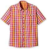 Produkt-Bild: VAUDE Hemd Kids Parcupine Shirt