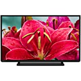 Toshiba 32W2433DB 32-inch Widescreen HD Ready LED TV with Freeview