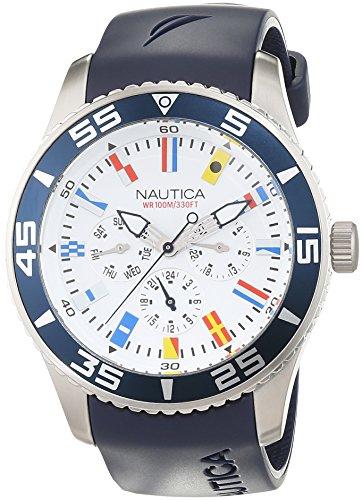 nautica-a12627g-mens-wrist-watch-resin-strap-blue