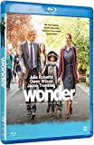 wonder - blu ray BluRay Italian Import