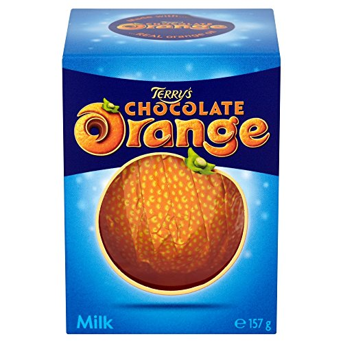 terrys-chocolate-orange-milk-157-g