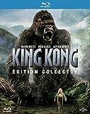 King Kong [�dition Collector]
