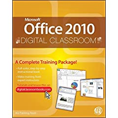 microsoft office 2010 cost in india