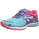 Brooks Ravenna 6 - Zapatillas de running Mujer