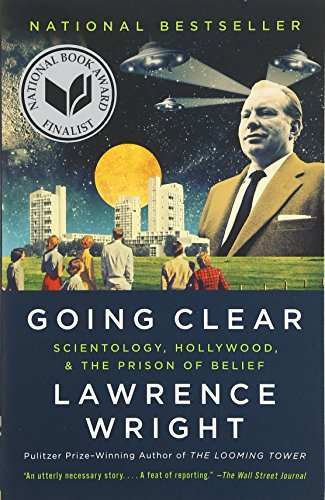 going-clear-scientology-hollywood-and-the-prison-of-belief