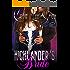 HIGHLANDER: Romance: Highlander's Bride (Mail Order Bride Scottish Romance) (Highland Historical Fantasy Romance Book 2)