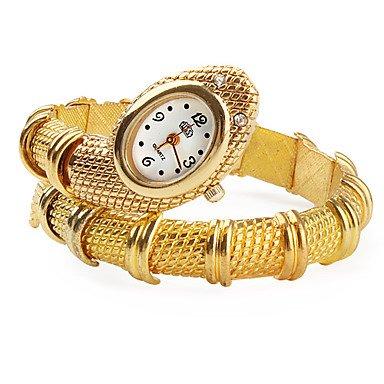 belles-montres-montre-bracelet-style-serpent-dore-couleur-dore-