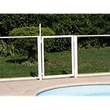 Amazon.fr : Barriere Protection Piscine