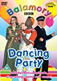 Picture Of Balamory: Dancing Party [VHS]