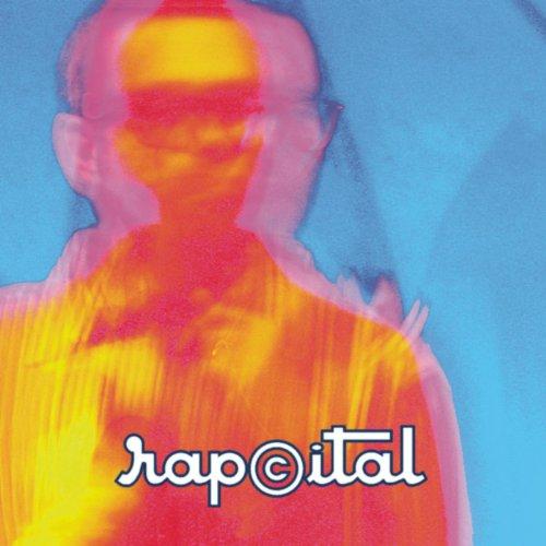 Rap(c)ital