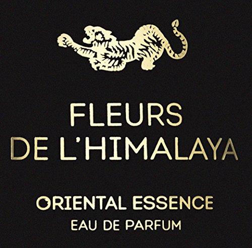 RITUALS Cosmetics Fleurs de l'himalaya