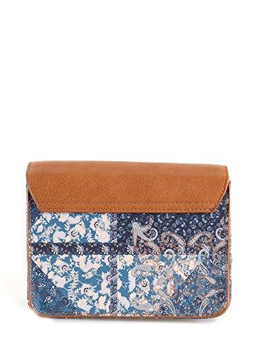 Latelier du sac 4686 Tracolla Accessori Multicolor