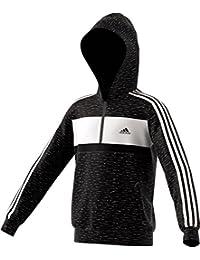 438bcef259 Amazon.it: adidas - Felpe / Bambini e ragazzi: Abbigliamento