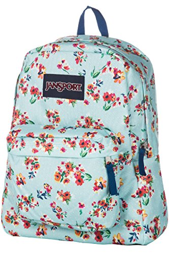jansport-t501-superbreak-backpack-multi-painted-ditzy