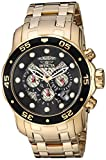 Invicta Diving Watch 25332