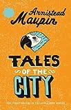Tales Of The City: Tales of the City 1 (Tales of the City Series) (English Edition)
