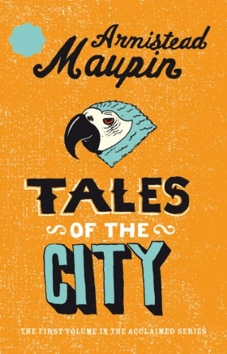 a book report on tales of the city by armistead maupin Find all available study guides and summaries for more tales of the city by armistead maupin if there is a sparknotes, shmoop, or cliff notes guide, we will have it.