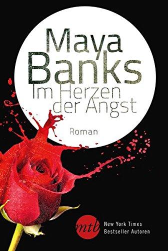 im-herzen-der-angst-new-york-times-bestseller-autoren-romance