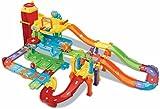Vtech Baby 80-192404 - TUT Baby Flitzer - Parkgarage Deluxe