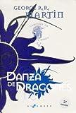 Danza de dragones by George R. R. Martin(2012-06-01)