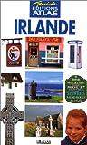 Image de Irlande 1997