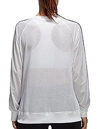 half off 21256 06ff0 Amazon.it finte adidas Abbigliamento
