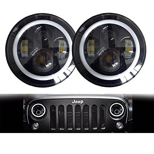 178-cm-pouces-rond-phare-led-avec-drl-signal-halo-angle-eyes-pour-97-16-jeep-wrangler-tj-jk-hummer-h