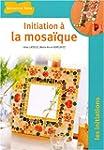 Initiation � la mosa�que