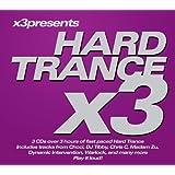 Hard Trance 3