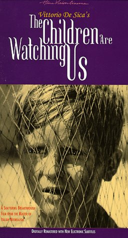 children-are-watching-us-vhs-import-usa