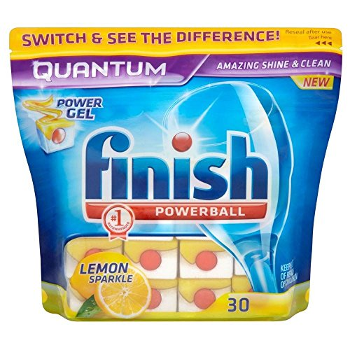 finish-quantum-powerball-tabs-fur-spulmaschinen-lemon-30-packung-mit-6