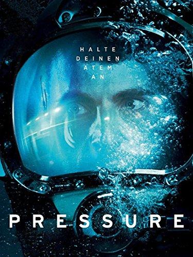 Pressure - Ohne Ausweg [dt./OV]