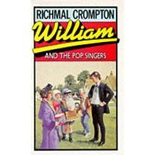 William & The Pop Singers