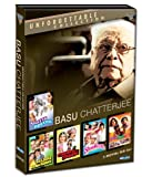 A Collection of Basu Chatterjee (Set of ...