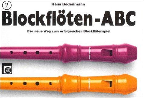 blockflten-abc