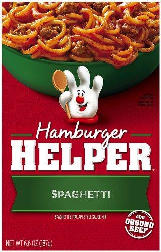 betty-crocker-hamburger-helper-spaghetti-66-ounce-boxes-pack-of-12-by-hamburger-helper