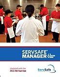 ServSafe Manager