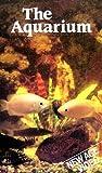Aquarium [VHS] [UK Import]