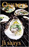 #8: Oysters