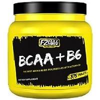 Scitec Nutrition FF BCAA+B6, 350 Tabletten preisvergleich bei billige-tabletten.eu