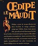 Image de Oedipe le maudit
