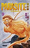 Parasite Kiseiju, tome 9