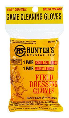 hunters-specialties-2-pack-field-dressing-gloves