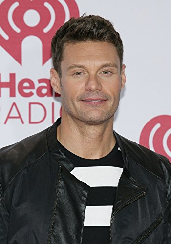 ryan-seacrest-in-attendance-for-2014-iheartradio-music-festival-fri-part-2-photo-print-4064-x-5080-c