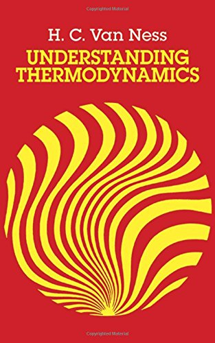 Understanding Thermodynamics (Dover Books on Physics)