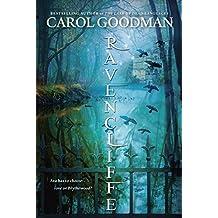 Ravencliffe (Blythewood series Book 2)