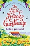 The Little French Guesthouse: The per...