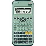 Casio FX 92 College II D PLUS Calculatrice Scientifique