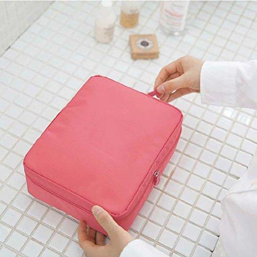 tailcasr-multi-functional-wasserdicht-nylon-material-doppel-reissverschluss-kulturbeutel-kosmetiktas