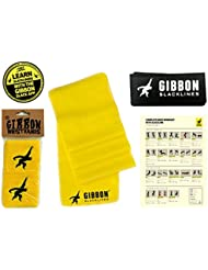 Bundle: Gibbon Fitness Upgrade und Armbänder
